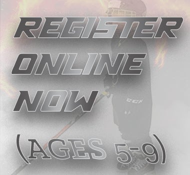 FutureFlyersRegister5-9SpotlightSquare.jpg