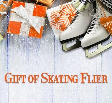 Gift of Skating Square Flier.jpg