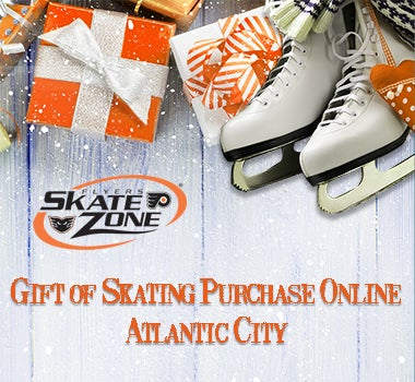 Gift of Skating Square Purchase AC.jpg