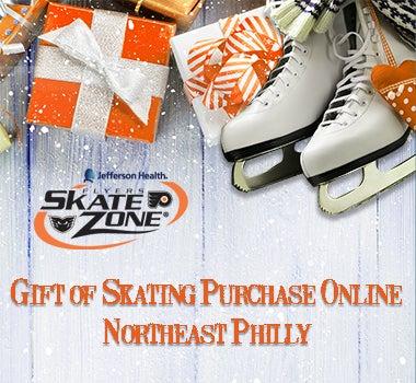 Gift of Skating Square Purchase NE.jpg