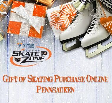 Gift of Skating Square Purchase Pennsauken 2019.jpg