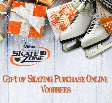 Gift of Skating Square Purchase VH.jpg