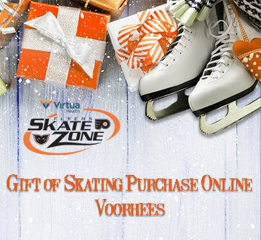 Gift of Skating Square Purchase Voorhees 2019.jpg