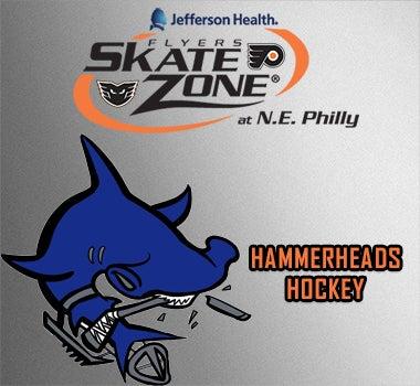 HammerheadsHockeySquare.jpg