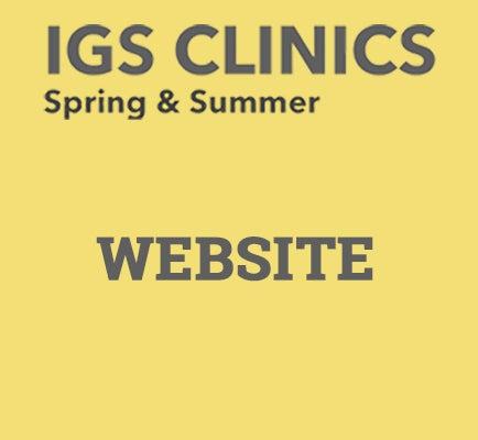 IGS Goaltending Website Square.jpg