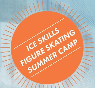 IceSkillsFigureSkatingSummerCampSpotlightSquare.jpg