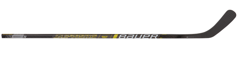 Ignite Pro+ S19 Stick.png