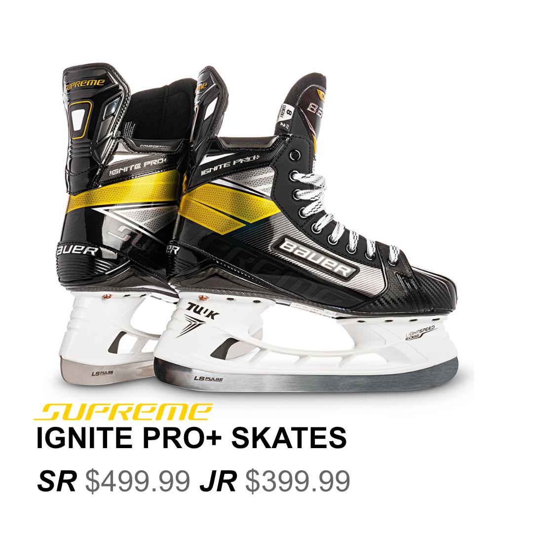Ignite Pro+ Skate Tile.png