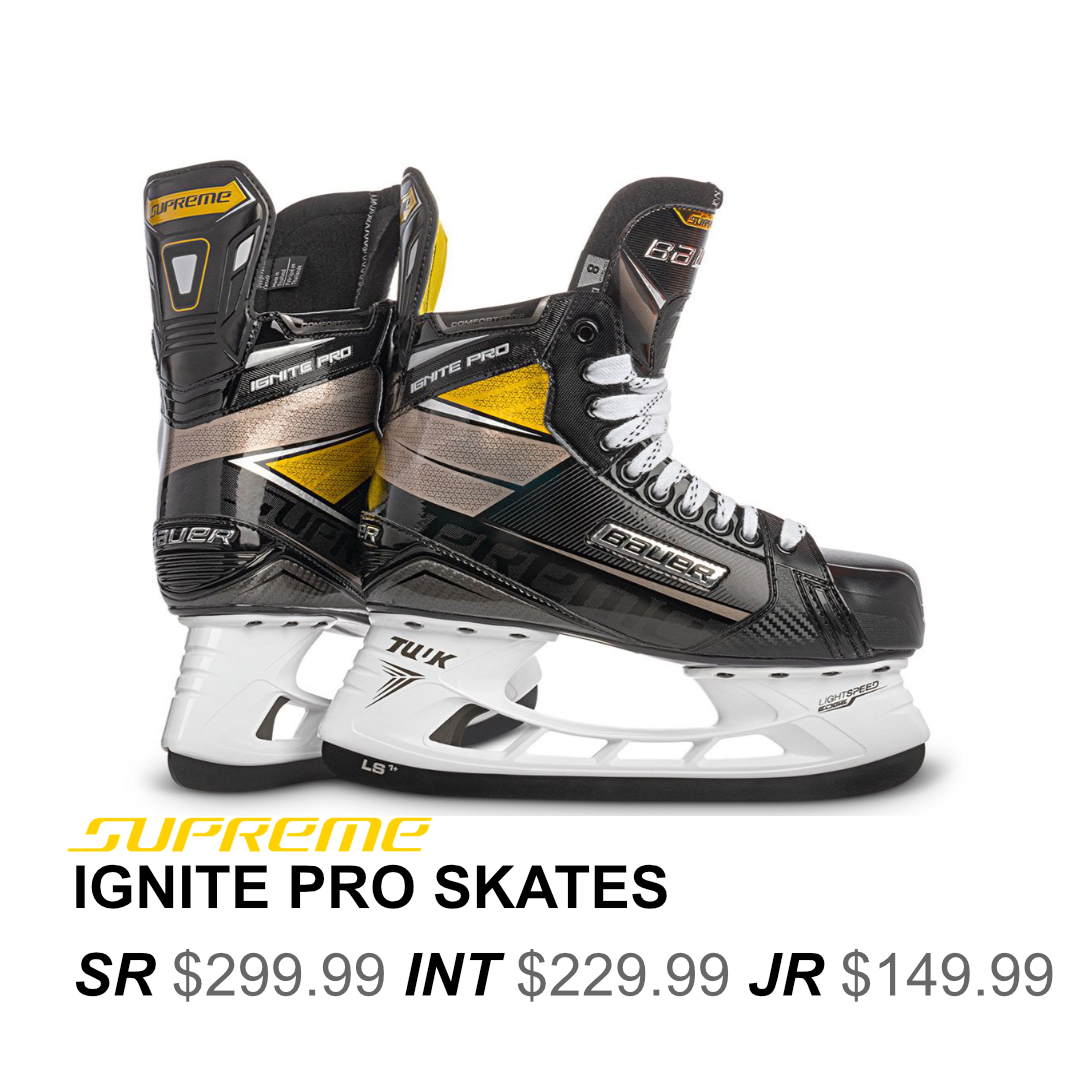 Ignite Pro Skate tile.png