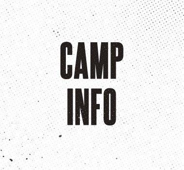 JR Camp Info White Square.jpg