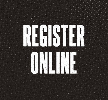 JR Register Online Black Square.jpg