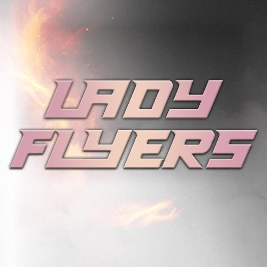 Lady Flyers.jpg