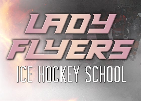 Lady Flyers Ice Hockey School Spotlight List.jpg
