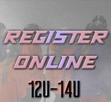 Lady Flyers Lite Travel Register Online 12U Square.jpg