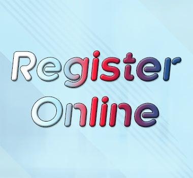 Learn to Skate Voorhees Adult Register Square.jpg