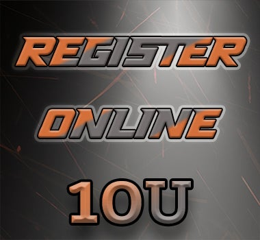 March Clinics 2020 Register Online 10U Square.jpg