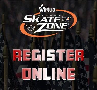 Memorial Day Tournament 2019 Register Online Square.jpg