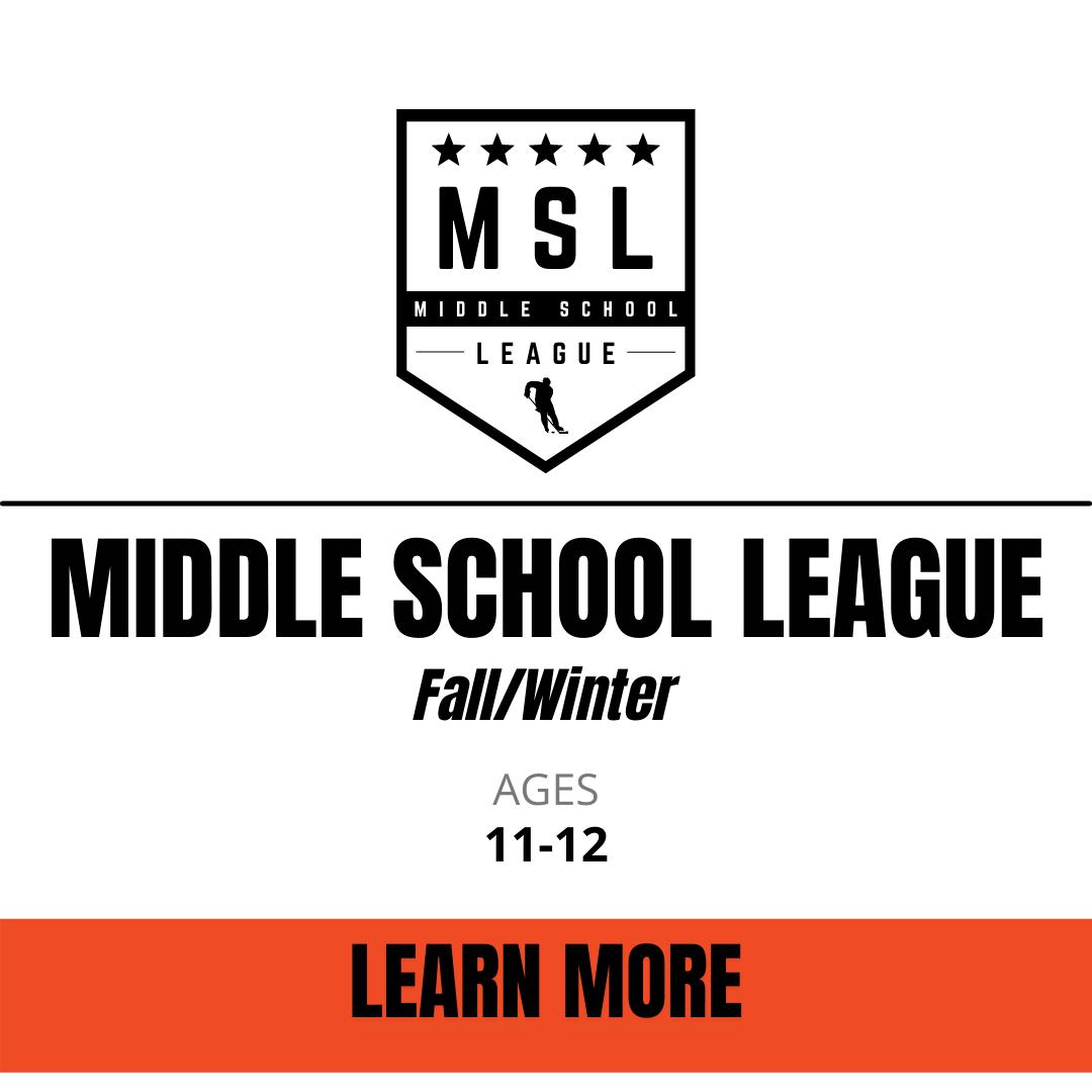 Middle School League.png