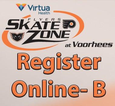MiddleSchool Register Online B Square.jpg