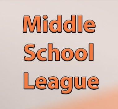 MiddleSchoolSquare.jpg