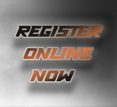 Monday Night Skills Register Online Square.jpg