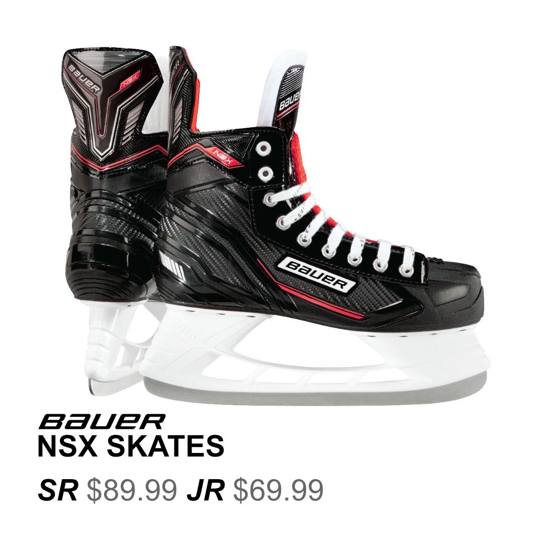 NSX Skates Tile.png