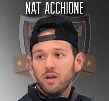 NatAcchioneSquare.jpg