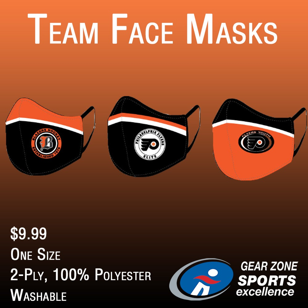 New Team Face Masks Social.jpg