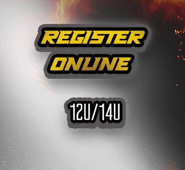 New Year's Tournament Register Online 12U Square.jpg