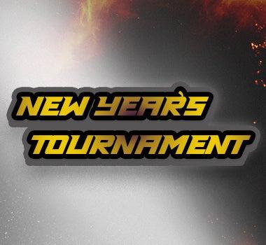 New Year's Tournament Square.jpg