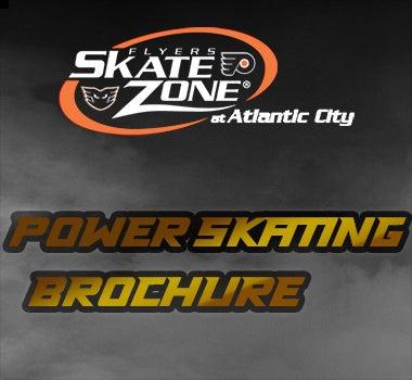 No School November AC Power Skating Brochure.jpg