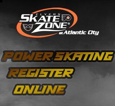No School November AC Power Skating Register Online Square.jpg