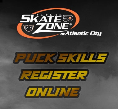 No School November AC Puck Skills Register Online Square.jpg