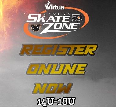 No School November Voorhess Register Online 14U-18U Square.jpg