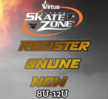 No School November Voorhess Register Online 8U-12U Square.jpg