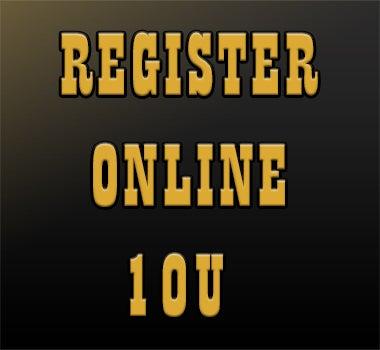 Northeast Stars Register Online 10U Square.jpg