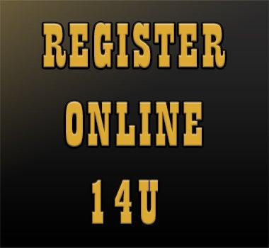 Northeast Stars Register Online 14U Square.jpg