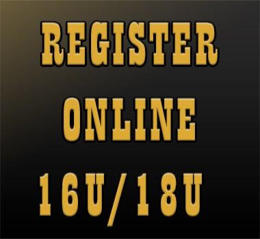 Northeast Stars Register Online 1618U Square.jpg