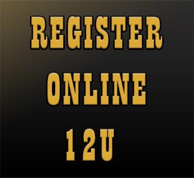 Northeast Stars Register Online Square.jpg