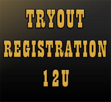 Northeast Stars Tryout Registration 12U Square.jpg