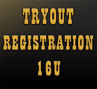 Northeast Stars Tryout Registration 16U Square.jpg