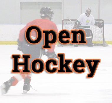 OpenHockeySquare.jpg