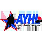 Partner-AYHL.png