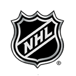 Partner-NHL.png