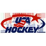 Partner-USAHockey.png