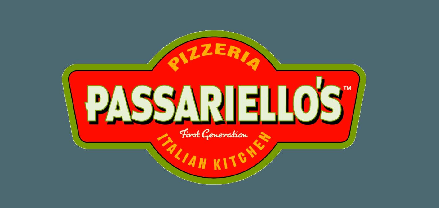 Passariello's Logo.png