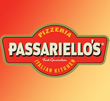 PasserillosSquare.jpg