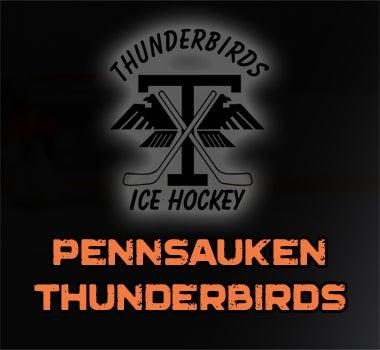 Pennsauken Thunderbirds Spring Square.jpg
