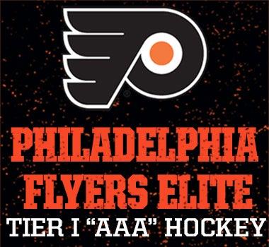 Philadelphia Flyers Elite Square.jpg