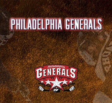 Philadelphia Generals 2021 Square.jpg
